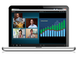 SimpleSignal to Showcase New Integrations and Collaboration Tools at...