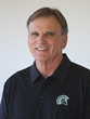 "Bob Ladouceur – Subject of the Film ""When The Game Stands Tall"" –..."