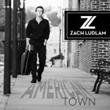 Zach Ludlam American Town