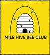 Mile Hive Bee Club, Denver, Colorado