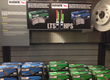 4 Wheel Parts Featuring Hawk Performance Brake Pad Applications in...
