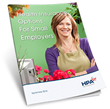 "Health Partners America Publishes New Whitepaper ""Health Insurance..."