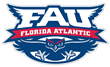 Contemporary Services Corporation Contracts with Florida Atlantic...