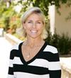 Michelle Gamble, VP, Global Business Development