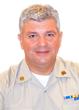 NATO Maritime Interdiction Operational Training Centre Director from Greece to Address Delegates at Qatar Coastal & Border Surveillance Conference