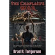 Award-winning Author Brad Torgersen Releases His First Full-length...