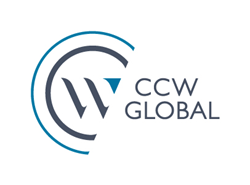 CCW Global announces Nutrition Nation Partnership