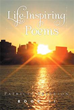 Author Patricia Peterson's new book reveals encouraging poems