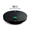 IPEVO Introduces the VX-1 Internet Conference Station