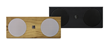 Soundfreaq Launches Double Spot, the Ultimate Home Speaker for the...