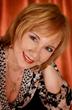 Jazz vocalist and educator Roseanna Vitro.