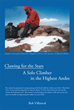 New Book 'Clawing for the Stars' Takes Readers on Trek into Andes