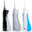 Oral Care Products that are Effective and Affordable