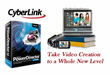 SMS Tech Solutions is Now Authorized to Distribute CyberLink Student...