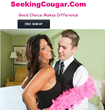 "Dating Site ""SeekingCougar.com"" Now Offering Tips for..."
