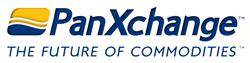 PanXchange: The Future of Commodities