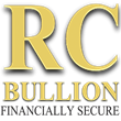 RC Bullion Introduces a Low Single Flat Rate for Gold & Silver IRA...