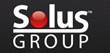 Solus Group Partners with Link Masters, LLC to Distribute the Pro-Safe...