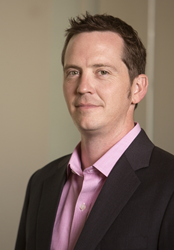 Marty Reed, CEO RANDA Solutions