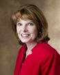 SIUE Chancellor Julie Furst-Bowe