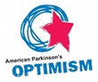 American Parkinson Disease Association 2015 Optimism Walk Season...