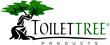 ToiletTree Products, Inc.