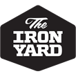 The Iron Yard and Utah Technology Council Partner for Code School Scholarships