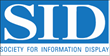 SID Vehicle Displays Detroit, Sept. 27-28: Technical Program and Keynote to Focus on Electronic Display Technology Future of In-Car Driving Experience.