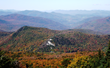 Appalachian Trail Adventures Vermont's Premier Hiking Spa Celebrates their 10-Year Anniversary