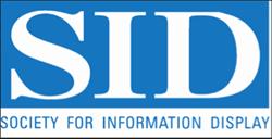 SID Vehicle Displays & Interfa...