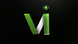 ViSalus (Vi) 5 Star Ambassador GJ Reynolds Discusses His Upcoming...