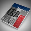 RobbJack's New Applications Guide to Debut at IMTS