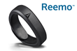 Reemo™ now available for Order on IndieGoGo