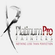 Platinum Pro Painters – Calgary, the Area's Leading Painting Company, Announces Property Owners Can Modernize Their Homes by Removing Popcorn Ceilings