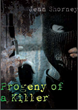 Progeny of a Killer by JM Shorney