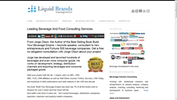 Liquid Brands Management