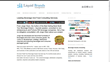 Liquid Brands Management Now Assisting Clients with the Complete...
