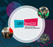 ExoClick to Attend Digital Marketing Conference Dmexco