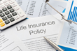 New Blog post from Lifeinsuranceprices.info: No Medical Exam Life...