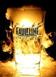 Enjoy Football Season at Faultline Brewing Company