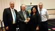 Shaw Industries again Achieves Elite Ranking on the Learning! 100...