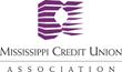 Mississippi Credit Union Association, Dolphin Debit Announce Strategic...