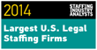 Compliance Discovery Solutions Moves Up to 6th Largest U.S. Legal...