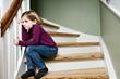 Aubrey Connatser, Connatser Family Law, Posts 'Children of Divorce at...