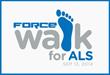 Force Marketing to Raise Funds for ALS Association Via Participation...