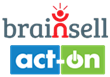 Act-On and BrainSell Form Service Partnership to Increase Resale...
