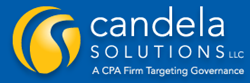 Candela Solutions COSO 2013 Framework Boot Camp