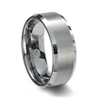 Tungsten Affinity Announces New High-End, Low-Priced Line of Tungsten...