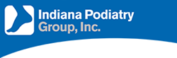 Indiana Podiatry Group, Inc.