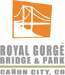 Royal Gorge Bridge & Park partners with Service Systems Associates to deliver innovative guest experiences